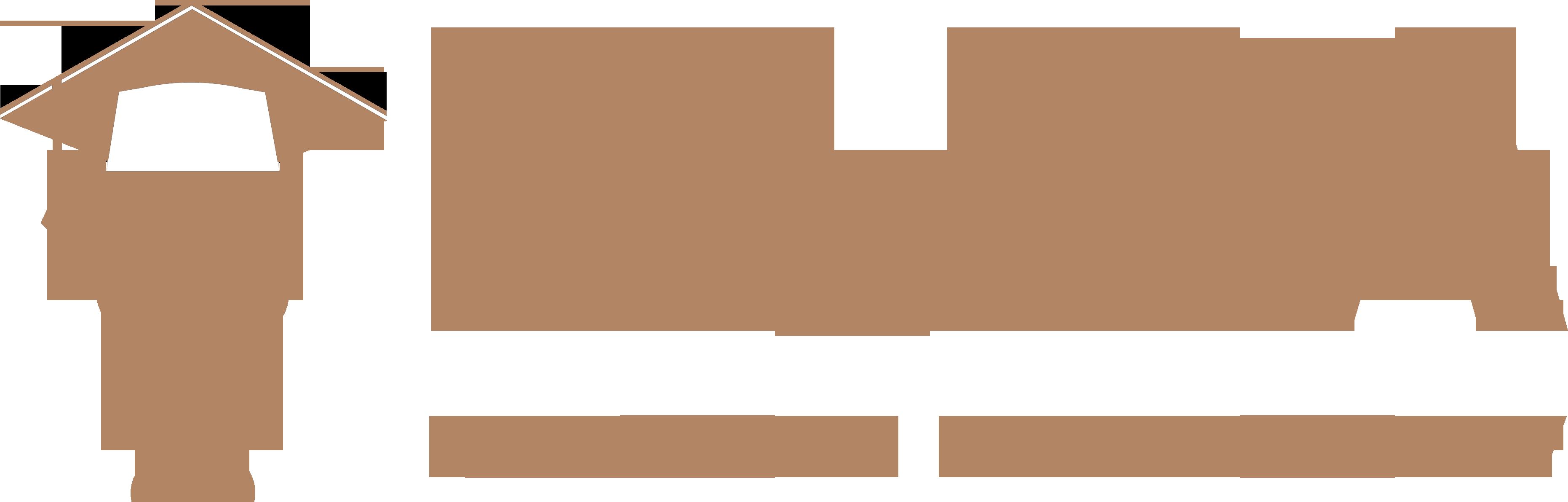 HUBA - Hungarian Beer Academy - Magyar Sörakadémia